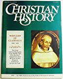 img - for Christian History, Issue 24, Volume VIII Number 4 book / textbook / text book