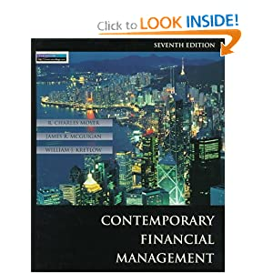 investment management books pdf free download