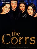 Corrs: the Best of So Far (Piano Vocal Guitar)