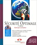 S�curit� Optimale - Seconde Edition (...