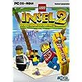 Lego Insel 2 - Der Steinbrecher kehrt zur�ck