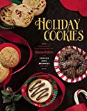 img - for Holiday Cookies: Prize-Winning Family Recipes from the Chicago Tribune for Cookies, Bars, Brownies and More book / textbook / text book