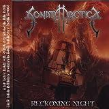Reckoning Night by Sonata Arctica (2005-01-25)