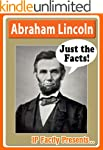 Abraham Lincoln Biography for Kids (J...