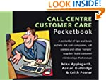 The Call Centre Customer Care Pocketb...