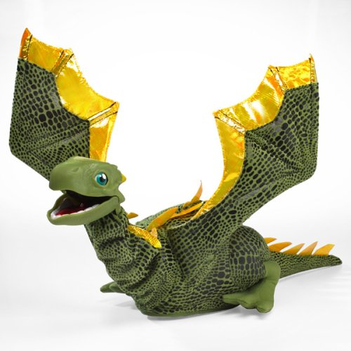 This Harry Potter Chinese Dragon Plush Is Perfect For Play Time Or For    Dragon Harry Potter Norbert