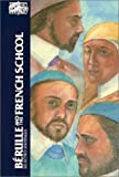 img - for Berulle and the French School: Selected Writings (Classics of Western Spirituality) book / textbook / text book