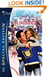 Blindsided (Silhouette Special Edition)