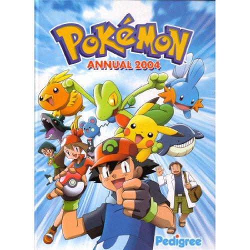 Pikachu-Poster-On-Silk-60cm-x-83cm-24inch-x-33inch-Cartel-de-Seda-DF7E70