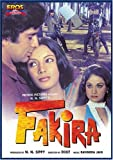 Fakira - Comedy DVD, Funny Videos
