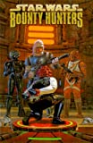 Star Wars: Bounty Hunters (1569714673) by Mangels, Andy