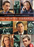 FBI port�s disparus : l'int�grale Sai...