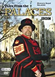 echange, troc Tales from the Palaces [Import anglais]