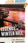 Legends of Winter Hill: Cops, Con Men...