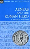 Aeneas and the Roman Hero