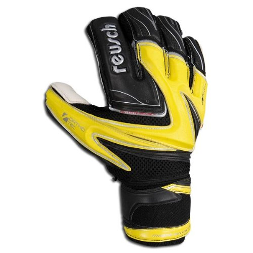new style a58db 3443a Goalkeeper Gloves Buyer Tips