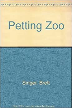 petting zoo book review