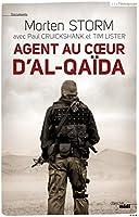 Agent au coeur d'Al-Qa�da