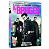 In Bruges [DVD] [2008]by Colin Farrell