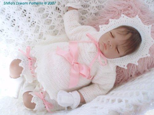 Baby Top Hat front-1025422
