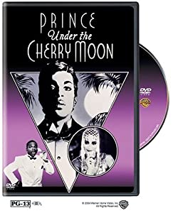 Under The Cherry Moon (Sous-titres franais)