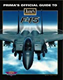 F-15: Primas Official Strategy Guide to