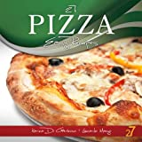 27 Pizza Easy Recipes (Easy Pasta & Easy Pizza Italian Recipes)