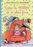 "Afficher ""Cucu la Praline n° 2 Cucu la Praline est en pleine forme"""