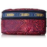 LeSportsac Double Zip Belt Bag Waist Pack
