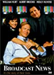 Broadcast News (Widescreen)