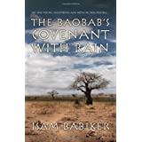 The Baobab's Covenant with Rainby Isam Babiker
