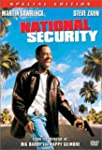 National Security (Special Edition) (...