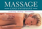 Massage (Amazon.de)