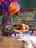At Home In Giverny : Monet And The American Painters