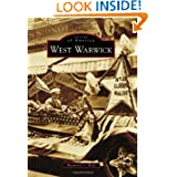 West Warwick (Images of America)