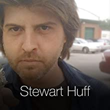 Mother Nature Interrupted  by Stewart Huff Narrated by Stewart Huff