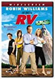 Rv [DVD] [2006] [Region 1] [US Import] [NTSC]
