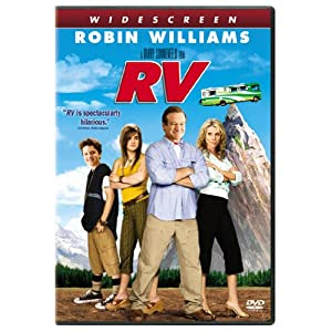 RV (Widescreen Edition) (2006)