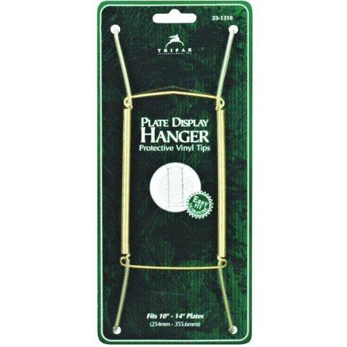 Tripar 23-1310 Plate Wire Hanger