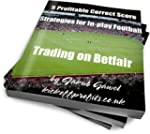 5 Profitable Correct Score Strategies...