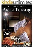 Adult Theatre