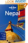 Lonely Planet Nepal 9th Ed.: 9th Edition