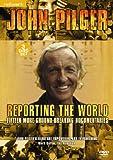 echange, troc John Pilger - Documentaries Volume 3 [Import anglais]