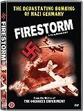Firestorm [Import]