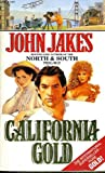 California Gold (0006178324) by John Jakes