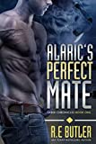 Alaric's Perfect Mate (Saber Chronicles Book 1)