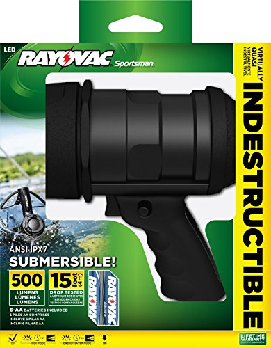rayovac-sportsman-virtually-indestructible-500-lumen-6aa-led-spotlight-with-batteries-ot6aasp-b