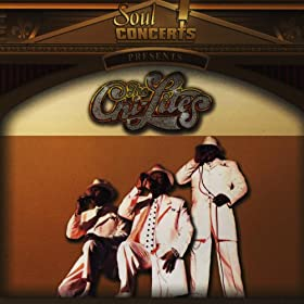 chi lites write a letter to myself mp3 downloads
