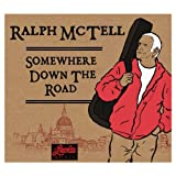 Somewhere Down The Roadby Ralph McTell