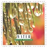 img - for Water (Let's Investigate) (Let's Investigate: Science) by Maria Hidalgo (2003-08-31) book / textbook / text book
